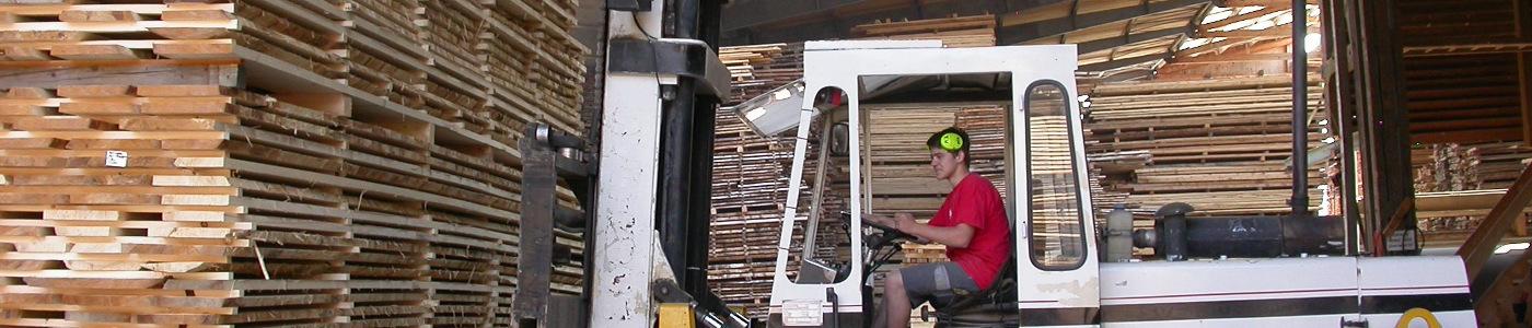 Ausbildungswege holzindustrie schweiz for Holzkaufmann