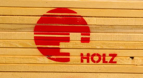 home holzindustrie schweiz. Black Bedroom Furniture Sets. Home Design Ideas